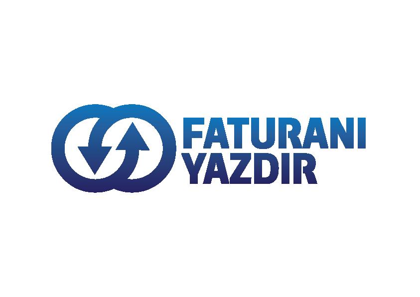 Logo satış faturası
